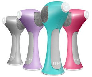 The 6 Best Laser Hair Removal Machines \u2013 Laser Hair Removal""