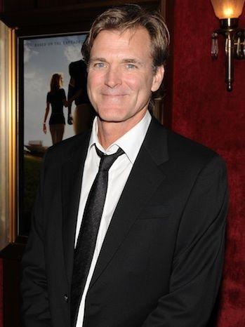 Disney's 'Maleficent' Enlists John Lee Hancock for Reshoots (Exclusive)