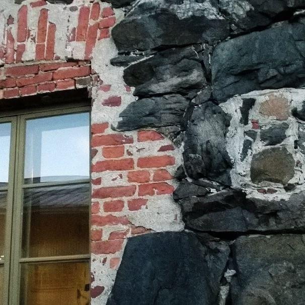 Hear me roar.. #pareidolia #ViaporinKekri2017 #ViaporinKekri. #Kekri celebration 4/11/17 at #Viapori aka #Suomenlinna. #suokki. #Suomenlinnassa. #seafortress. #UNESCO #heritage #fortress neat place to #photography like LotR and GoT...