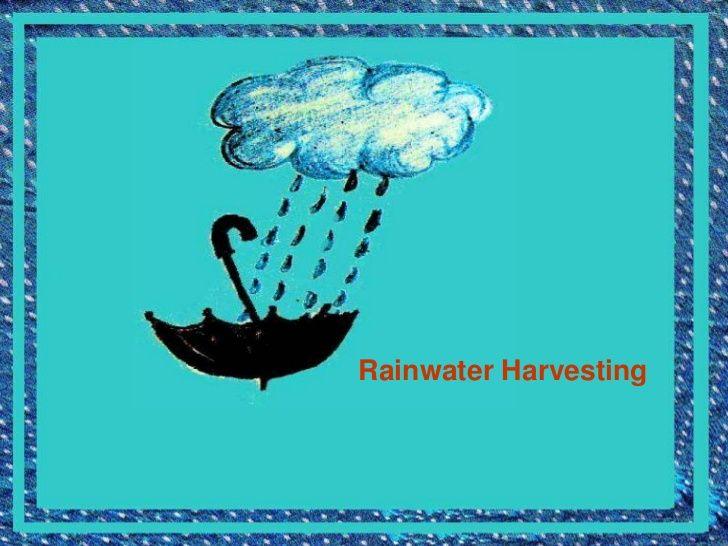 rain water harvesting essay in tamil language Measures dovetailing rain water harvesting and artificial recharge will augment  the  water harvesting is the deliberate collection, concentration and storage of  rainwater that runs off a  tamil nadu, karnataka and gujarat the percolation .