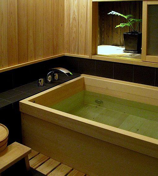die besten 20+ japanisches badehaus ideen auf pinterest