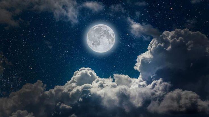 La lune L'influence de la lune : idées reçues & contreverses LES FAITS AQUIS La lune est le satellite de la terre. La lune effectue une rotation autour de la terre en 29,5 jours. Le cycle des phases lunaires est créé par la lumière du soleil qui est réfléchie...