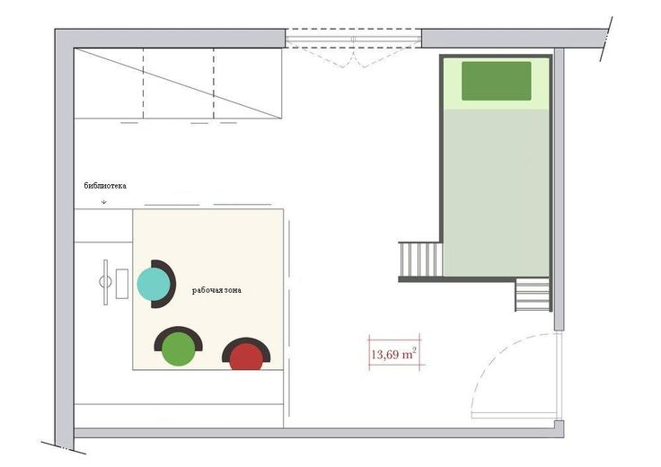 Картинки по запросу план детской комнаты