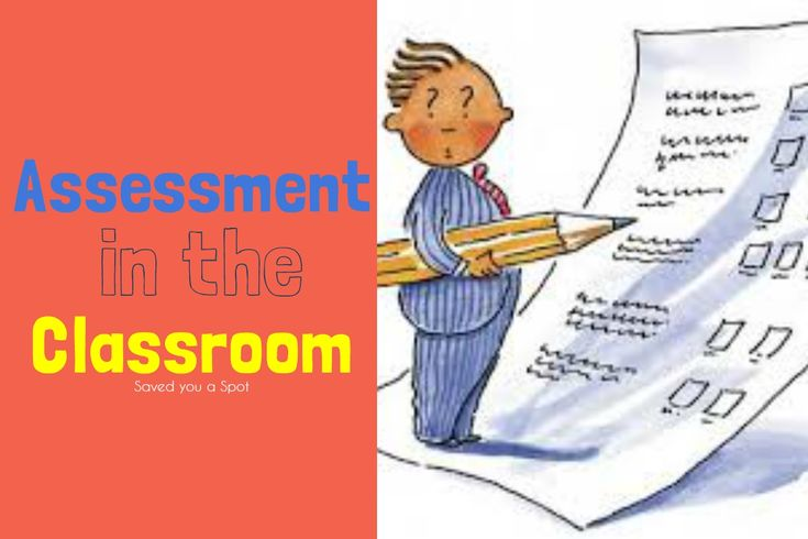 Assessment is a must for effective teaching; it is usedto improve both learning and teaching. Teachers become better and students become effective learners when evidence is used to guide instructi…