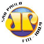 http://www.guiademidia.com.br/ouvir/sp/radio-jovem-pan-fm-100-9-sp.htm