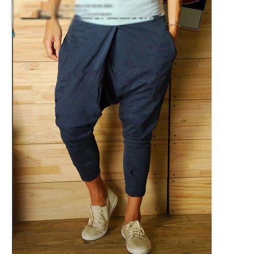 les 25 meilleures id es concernant sarouel homme sur pinterest pantalon sarouel homme. Black Bedroom Furniture Sets. Home Design Ideas
