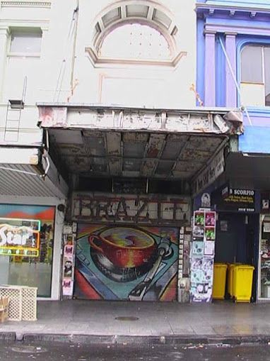 KARANGAHAPE ROAD OLD & NEW | Gallery + News + Projects - SkyscraperCity