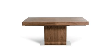 Astor extending animation table
