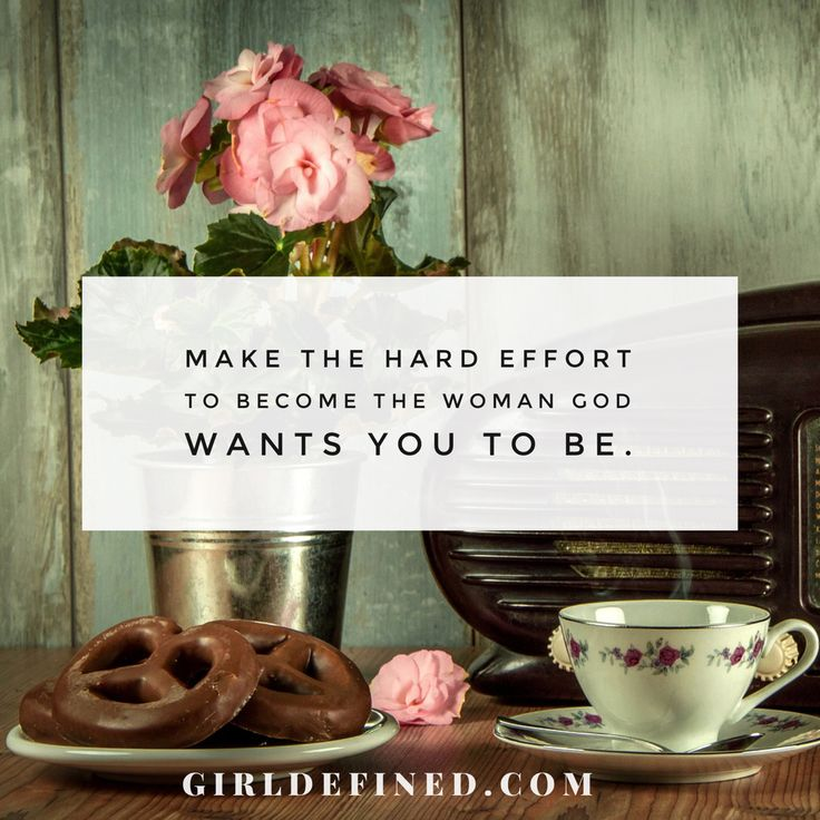 25+ Best Quotes About God On Pinterest