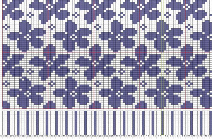 10b9d214371b7d8aa1ec67ef0b60cb93.jpg 1.200×792 pixels