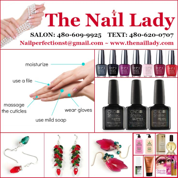 12 best 2017 Nail Lady Newsletters images on Pinterest   Lady, Nail ...