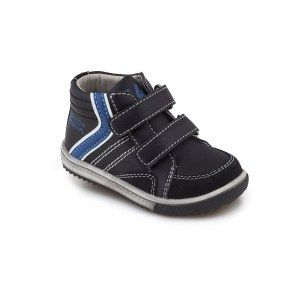 11095023-220 #crocodilino #justoforkids #shoesforkids #shoes #παπουτσι #παιδικο #παπουτσια #παιδικα #papoutsi #paidiko #papoutsia #paidika #kidsshoes #fashionforkids #kidsfashion Pinned from