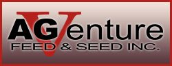 For over 30 years, AgVenture has been supplying dairy and beef farmers, crop farmers, hobby farmers, and pet owners an outstanding selection of the best bagged and bulk feed and seed available in the industry. We have small town roots with a level of professionalism that matches any regional or national presence. #Feed #Seed #AgVenture #Farm #Agriculture #Minnesota