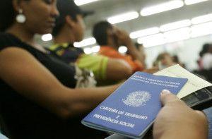 Blog Paulo Benjeri Notícias: 6.339 postos de trabalho foram fechados em Pernamb...