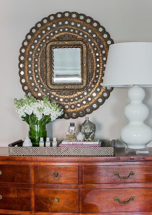Oval Foyer Mirror : Best foyers images on pinterest homes console