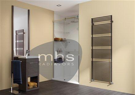 Termoarredo soggiorno ~ Best termoarredo images bathroom radiators and