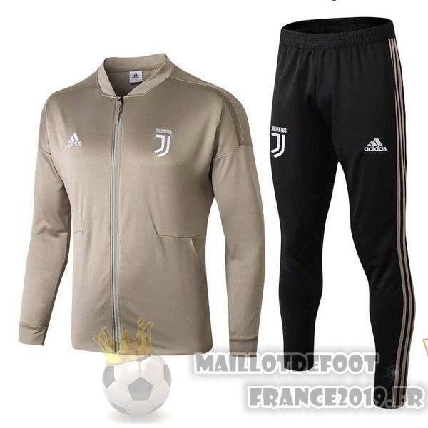 Épinglé sur MD Juventus fino alla fine