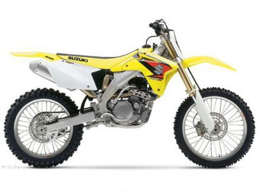 101 best automotive repairs images on pinterest repair manuals 2005 2007 suzuki rm z450 service manual rmz450 rmz 450 download 37 fandeluxe Image collections
