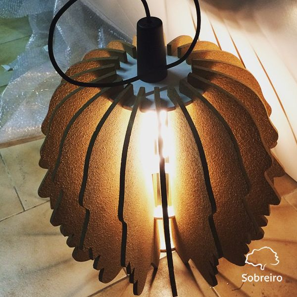 Lighting Is The Most Important Thing In Decoration. With The Oxford Ceiling  Lamp Youu0027
