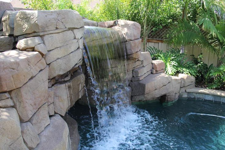 Pools - San Diego Swimming Pool Builders | San Diego Dream Pools