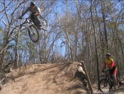 If you are looking for mountain biking in Louisiana get details at Xtreme Spots. They provide detail information on well known destination that are best for  mountain biking in Louisiana.