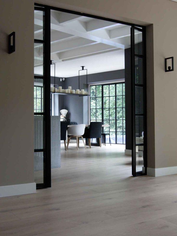 vloerverwarming-houten-vloer-stoerevloeren-p