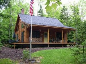 broker houses cottages page or waterfront maine for cabins in property camps homes land sale and original acreage lake