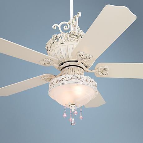 The 25+ best Ceiling fan chandelier ideas on Pinterest | Curtains ...
