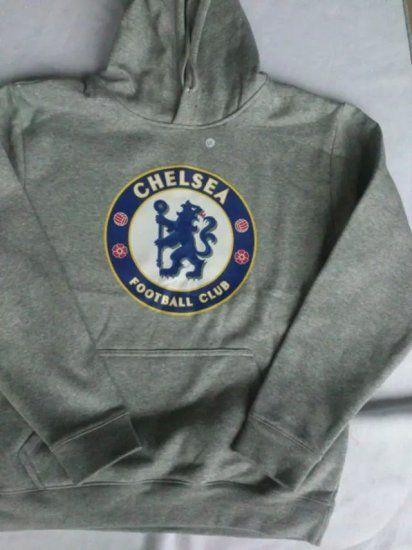 http://www.cheapsoccerjersey.org/1516-season-chelsea-fc-team-logo-gray-hoody-sweater-p-6717.html