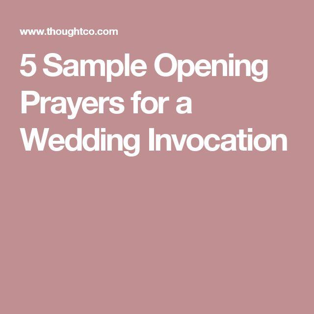Best 25+ Opening prayer ideas on Pinterest   Morning prayer for ...