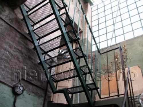 30 mejores im genes sobre remodelaci n de casa en for Escaleras 5 metros
