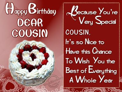 Birthday Wishes Male Cousin ~ 167 best love quotes images on pinterest romantic messages