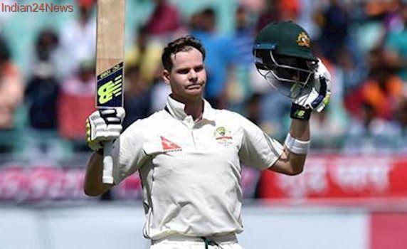Cricket Australia applauds Steve Smith's honesty, team's fight