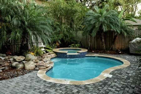 25 best ideas about swimming pool construction on pinterest pool construction swimming pool for Hillsborough swimming pool prices