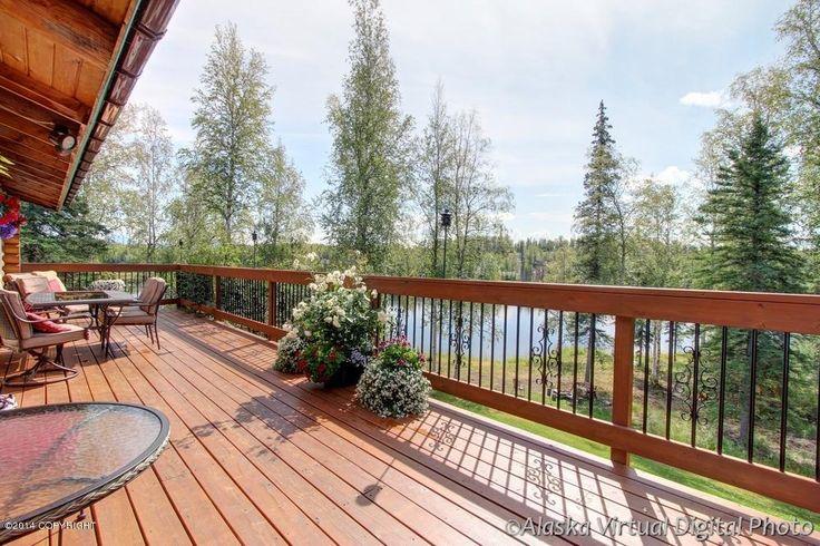 25 gorgeous palmer ak ideas on pinterest palmer alaska for Home builders in wasilla ak