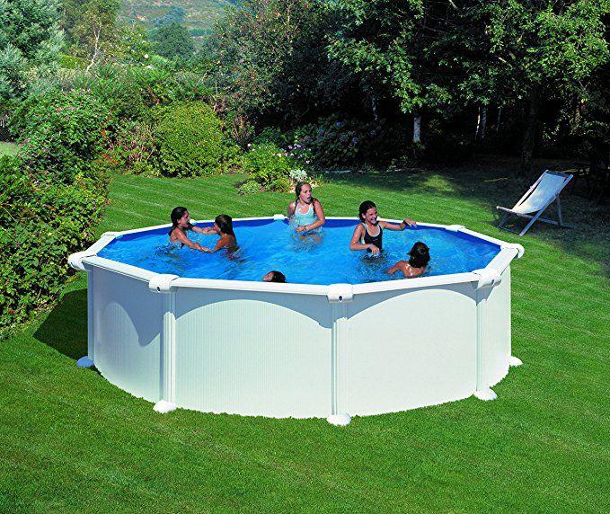 16 best i me havuz images on pinterest backyard ideas garden ideas and intex pool. Black Bedroom Furniture Sets. Home Design Ideas