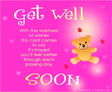 Get Well Soon Messages Religious | Johnwe offer meaningful sympathy with a funeral