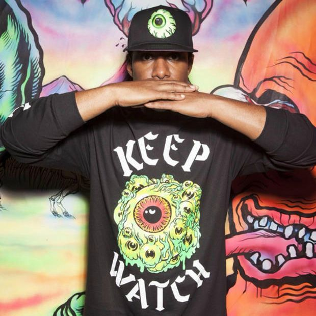 @DJWhooKid Talks 50 Cent, Dr. Dre, 2Pac, Biggie, Touring, & More w/ @MishkaNYC