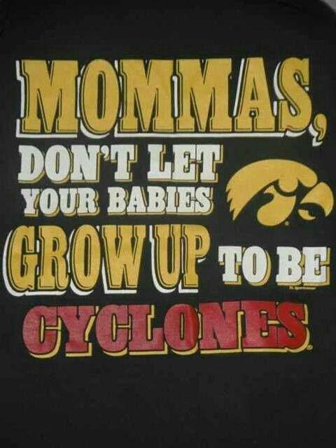 Iowa hawkeyes!! @Monica Forghani Forghani Forghani Robinson
