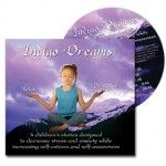 Indigo Dreams 150x1501 What Can You Do to Help an Anxious Child?