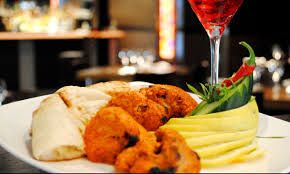 Discovery the best restaurants in Point Cook. Amazing food at eccentric prices? Book your nearest Jai Ho restaurants today serving quality food.Visit http://www.jaiho-indian-restaurant.com/pointcook-restaurants/