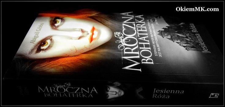 Młodzieżowe fantasy, paranormal romanse