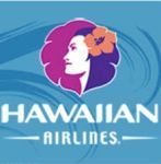 Enjoy Up To 40% Off Hawaiian Airlines Vacation Package Deals