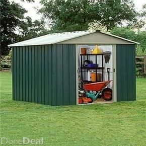 Garden Sheds Tipperary 57 best | wood | images on pinterest | wood veneer, woods and
