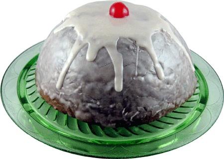 42 best irish food images on pinterest irish food recipes ireland mothers christmas plum pudding cake frosting recipefrosting recipesirish food forumfinder Image collections