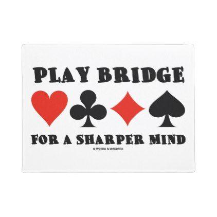 Best 25 Play Bridge Ideas On Pinterest Playground Ideas
