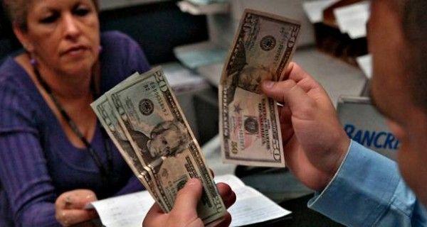 En la Gaceta Oficial N° 40.835 que circula este jueves, el Banco Central de Venezuela (BCV) publica el Convenio Cambiario Nº 35, mediante el cual se establ