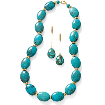 40 best ross simons images on pinterest jewelry for Ross simons jewelry store