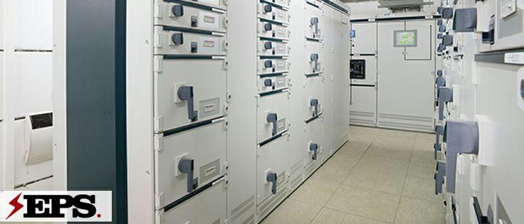 Asamblare tablouri electrice de forta si automatizari conform standardelor in vigoare. Compania Electric Power Systems proiecteaza, executa, echipeaza si modernizeaza tablouri electrice de forta, automatizari, monitorizare, baterii de condensatori la cel mai inalt nivel, conform normelor romane si internationale. Tablourile livrate vin intotdeauna insotite de vederi, scheme monofilare detaliate conform executiei, rapoarte de incercari si instructiuni de utilizare.