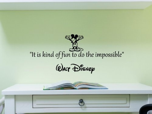 disney office decor. 639 best disney images on pinterest stuff vacations and 2017 office decor